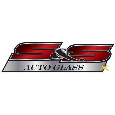 S & S Auto Glass image 2