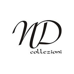 Nd Collezioni