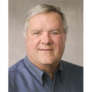 Jim Wells - State Farm Insurance Agent