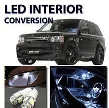 Miami Car Alarm- Hid- Led kit & Stereos Smoking tail lights(discounts) image 0