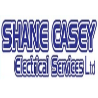 Shane Casey Electrical Services