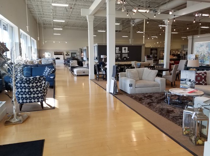 Value City Furniture Furniture Store Florence Ky 41042