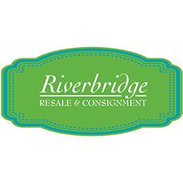 Riverbridge Resale & Consignment