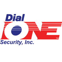 Dial One Security, Inc. - Cincinnati, OH - Security Services