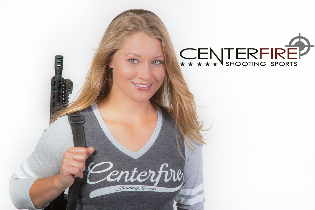 Centerfire Shooting Sports image 3