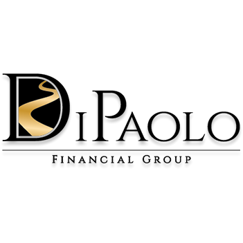 DiPaolo Financial Group image 4