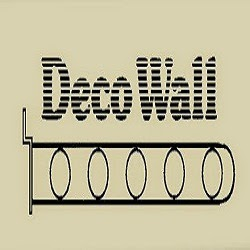 DecoWall
