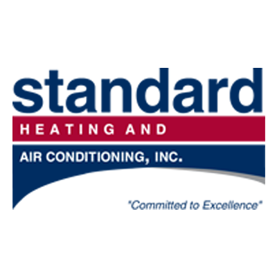 Standard Heating & Air Conditioning, Inc.