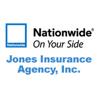 Jones Insurance Agency, Inc