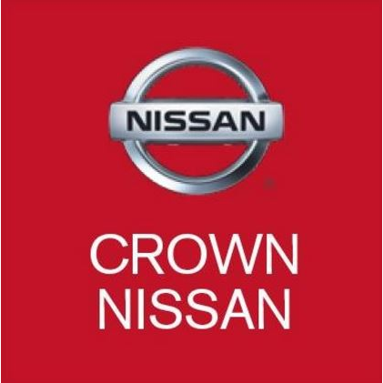 Delightful Crown Nissan Of Greensboro