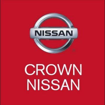 Crown Nissan Of Greensboro