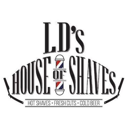 Ld's House Of Shaves