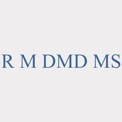 Roy Miyamoto Dmd Ms Inc