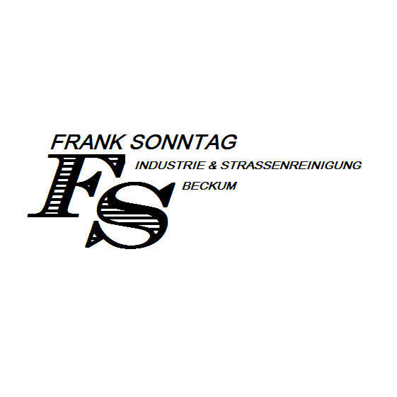 FNS GmbH & Co. KG