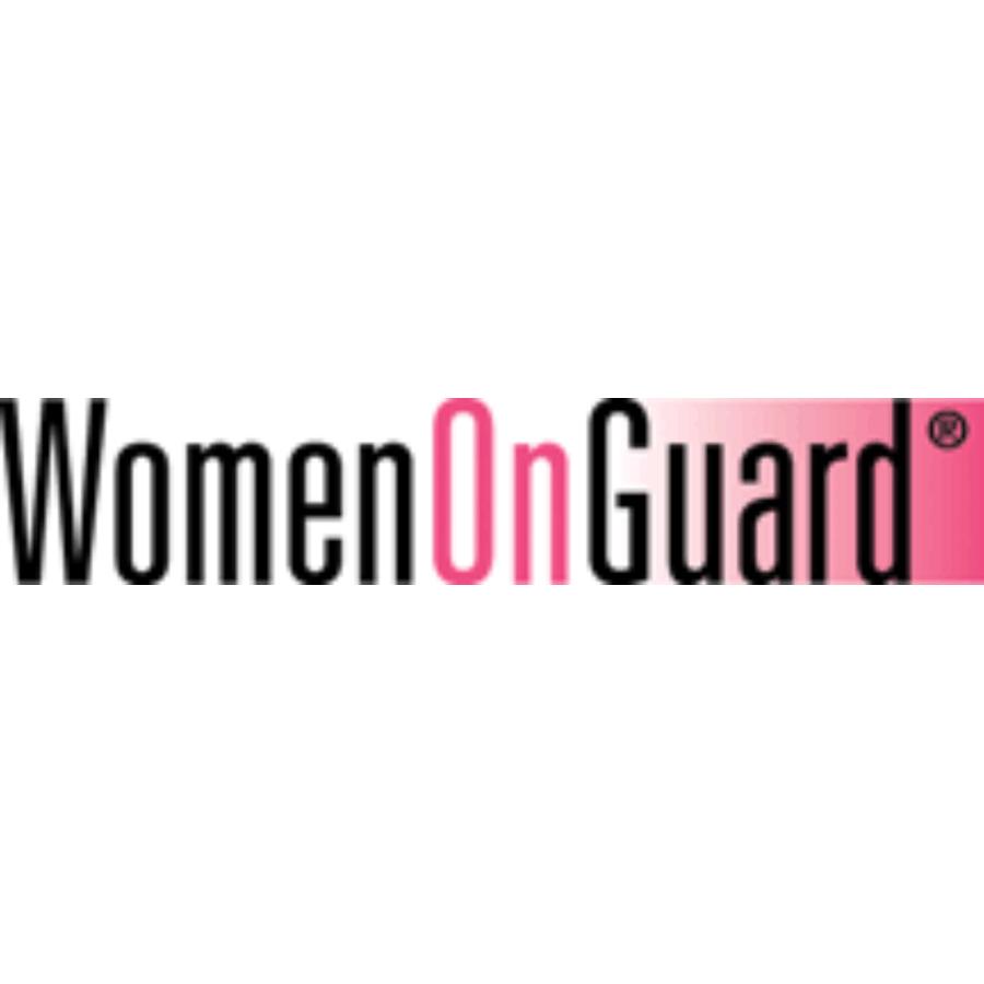 Women On Guard
