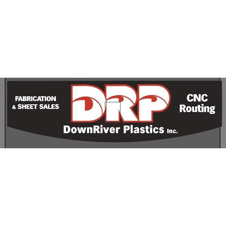 Downriver Plastics Incorporated