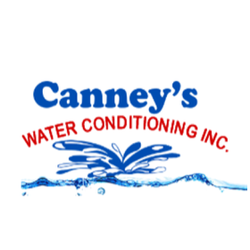 Canney's Water Conditioning, Inc.
