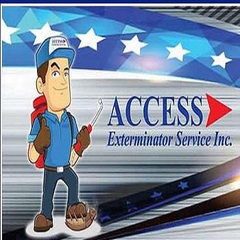 Access Exterminator Service Inc.