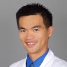 Image For Dr. Robert D. Liou MD