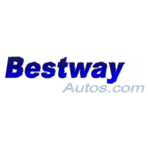 Bestway Autos In El Paso Tx 79907 Citysearch