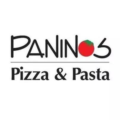 Panino's Eastside