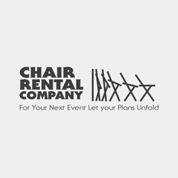 Chair Rental Co image 0