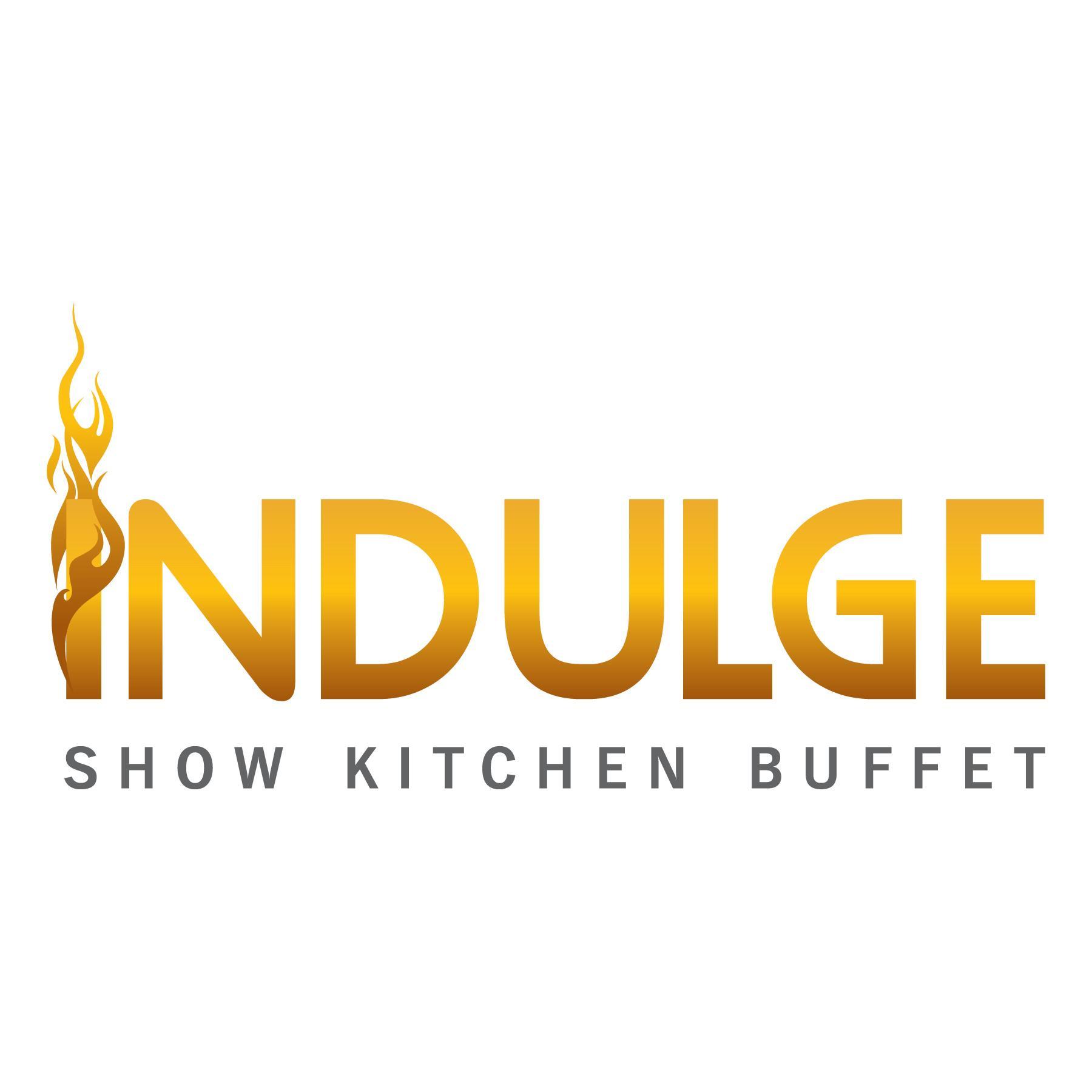 Indulge Show Kitchen Buffet