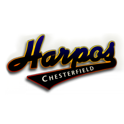 Harpo's Chesterfield