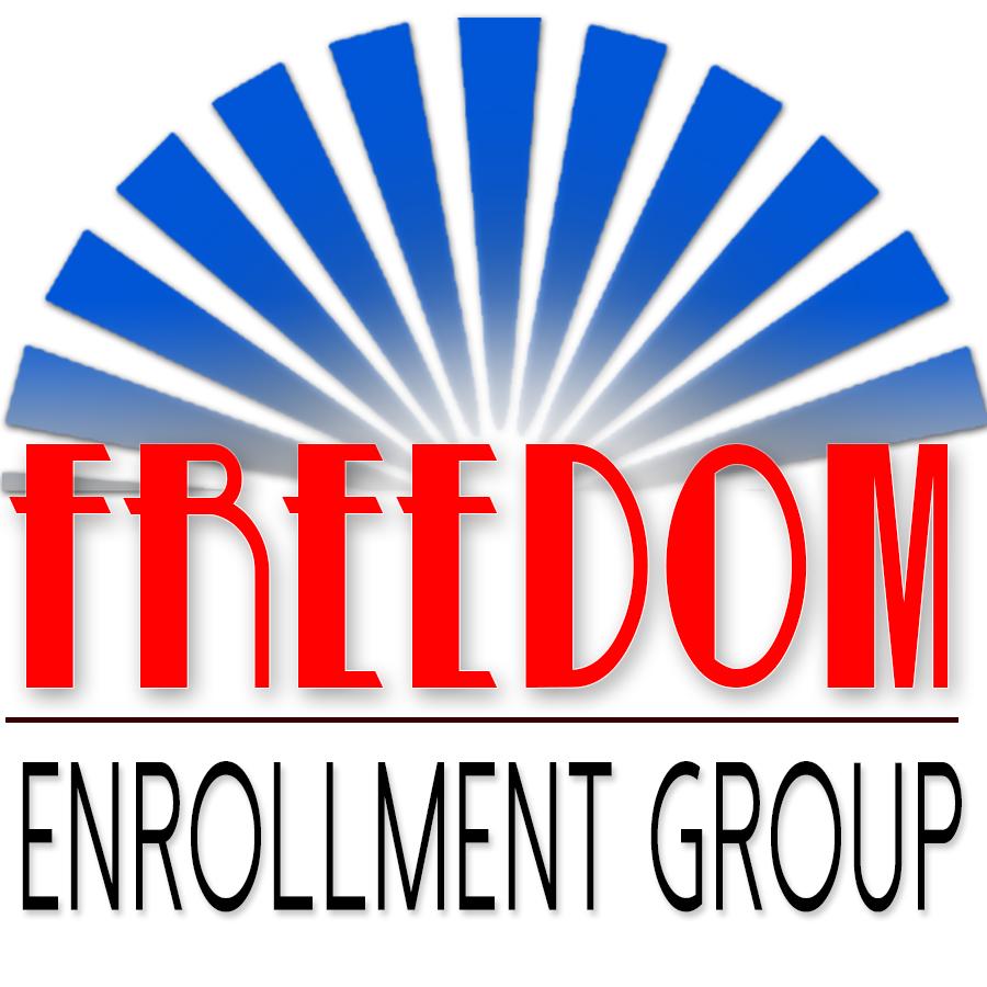 Freedom Enrollment Group - San Juan Capistrano, CA 92675 - (949)945-2474 | ShowMeLocal.com