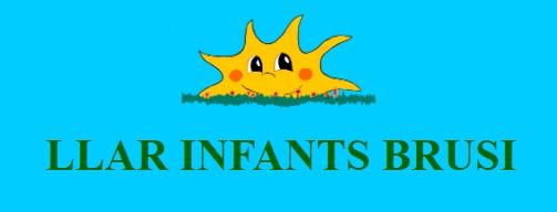Llar D'infants Brusi