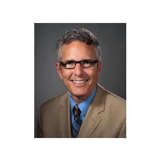 Robert Moldwin, MD