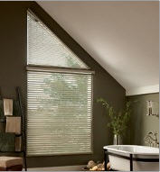 A 1 Blinds And Shutters Bradenton Florida Curtains amp
