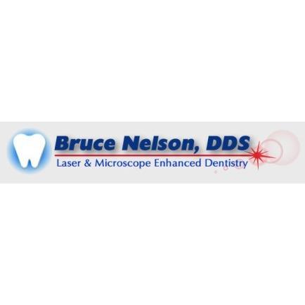 Bruce L Nelson DDS PC image 0