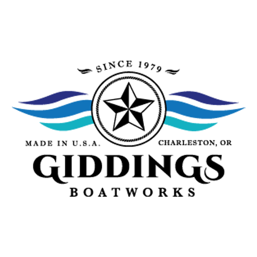 Giddings Boat Works