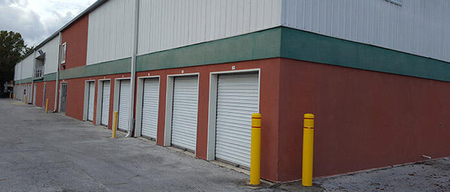 StoreRight Self Storage image 7
