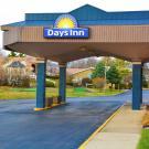 Days Inn Columbus North
