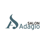 salon adagio rogers in rogers mn 55374 citysearch
