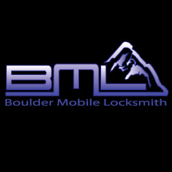Boulder mobile locksmiths