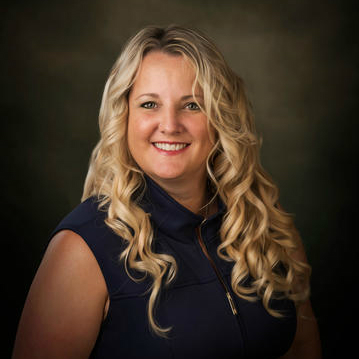 Charlene Harper: Allstate Insurance image 0