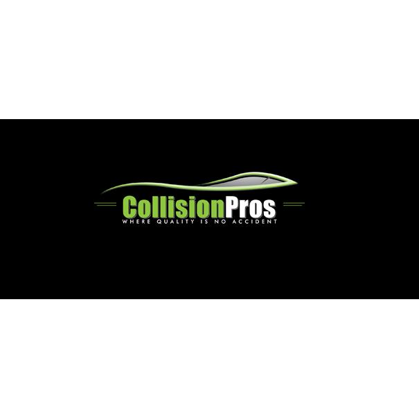 Collision Pros Auburn