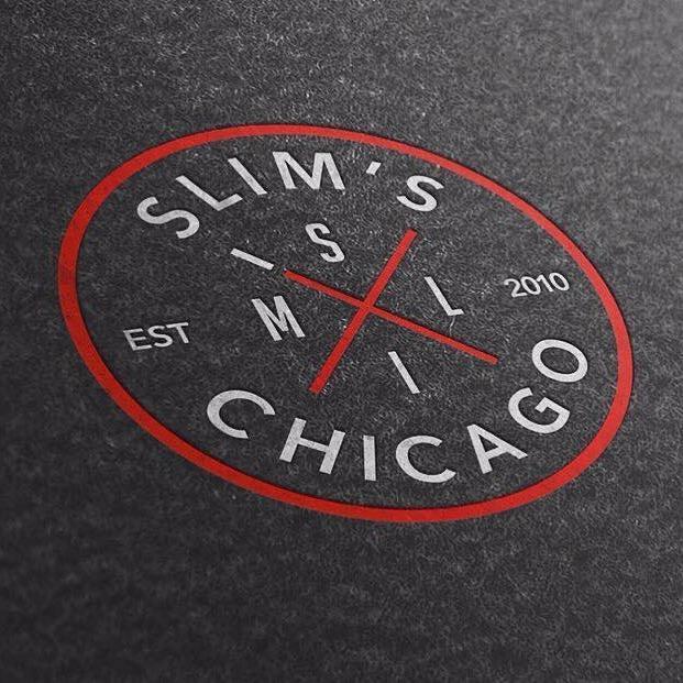 Slim's Chicago