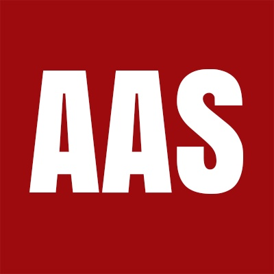Abba Auto Service