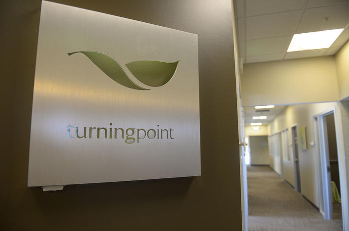 TurningPoint Dental Implant Center in Indianapolis, IN, photo #5