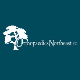 Orthopaedics Northeast PC
