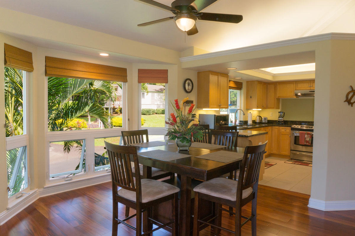 Ahh Aloha Kauai Vacation Services image 7