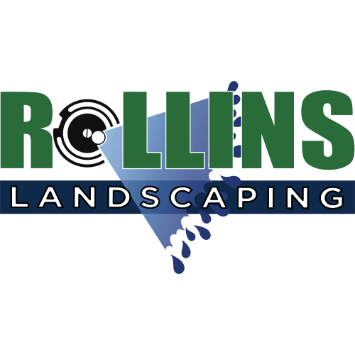 Rollins Landscaping, Inc.