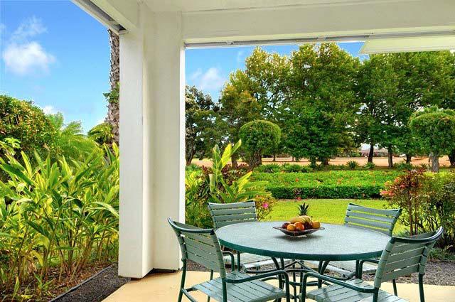 Ahh Aloha Kauai Vacation Services image 1
