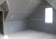 Giles Plastering And Drywall image 7