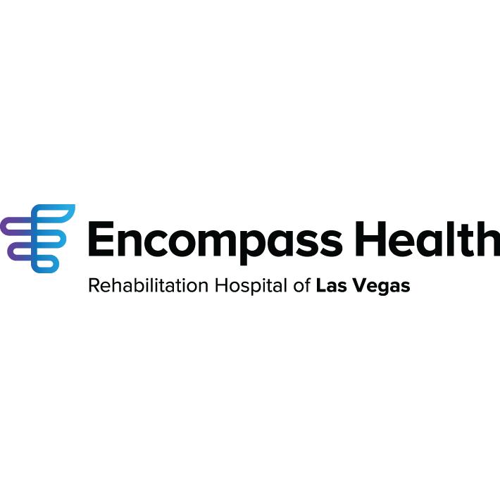 Encompass Health Rehabilitation Hospital of Las Vegas