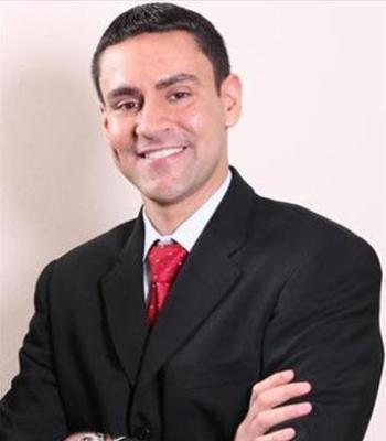 Nelson Rivera Jr. - Port Washington, NY - Allstate Agent